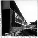 © Archives de la Construction Moderne