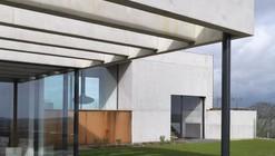 RIBA Selects Six Houses for 2014 Manser Medal Shortlist