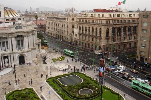 1407860932_ciudad_de_m__xico_por_omar_omar_flickr