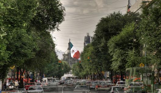 1407860973_ciudad_de_m__xico_por_eneas_flickr