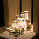FRANK GEHRY'S DESIGN FOR GROUND ZERO ARTS CENTER SHELVED