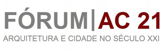 Destaque_forum_ac21