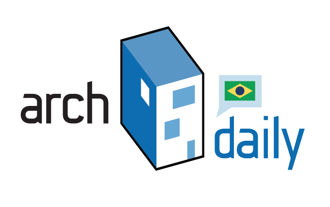 Editorial: ArchDaily Brasil: 3 anos