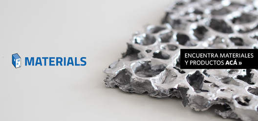 Adcl_materials_530x250_metal(2x)