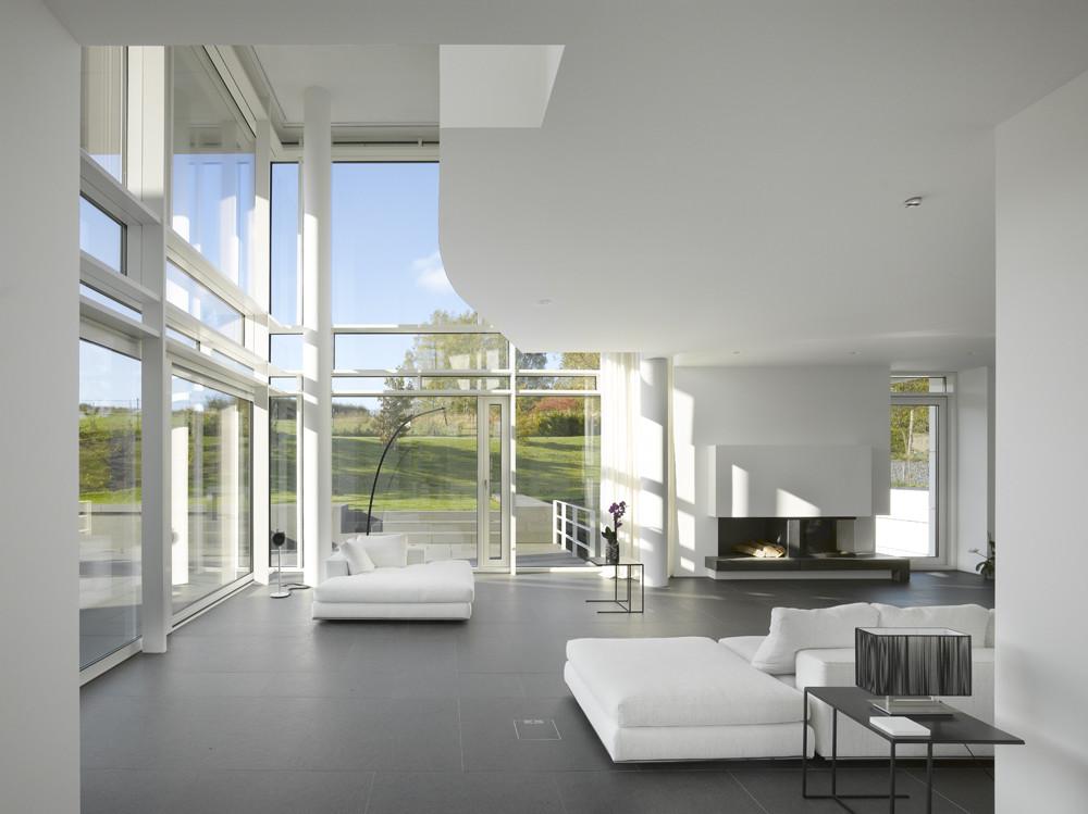 Дома в люксембурге апартаменты йес спб