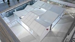 GMT London / Z&M Architects