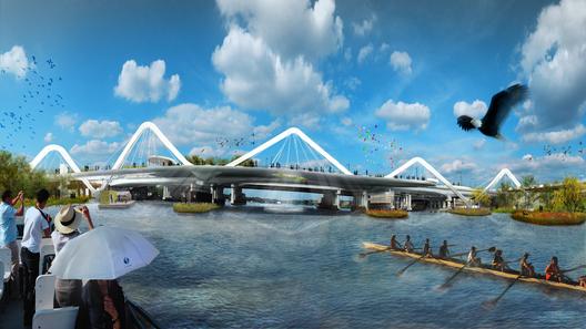 Bridge-park-ba-crp-rendering-01