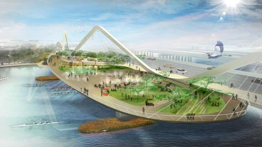 Bridge-park-ba-crp-rendering-02