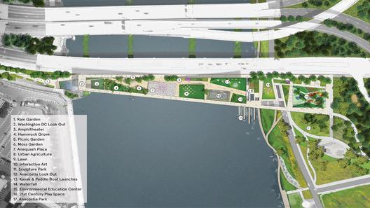 Anacostia-crossing---site-plan-_oma-_-olin
