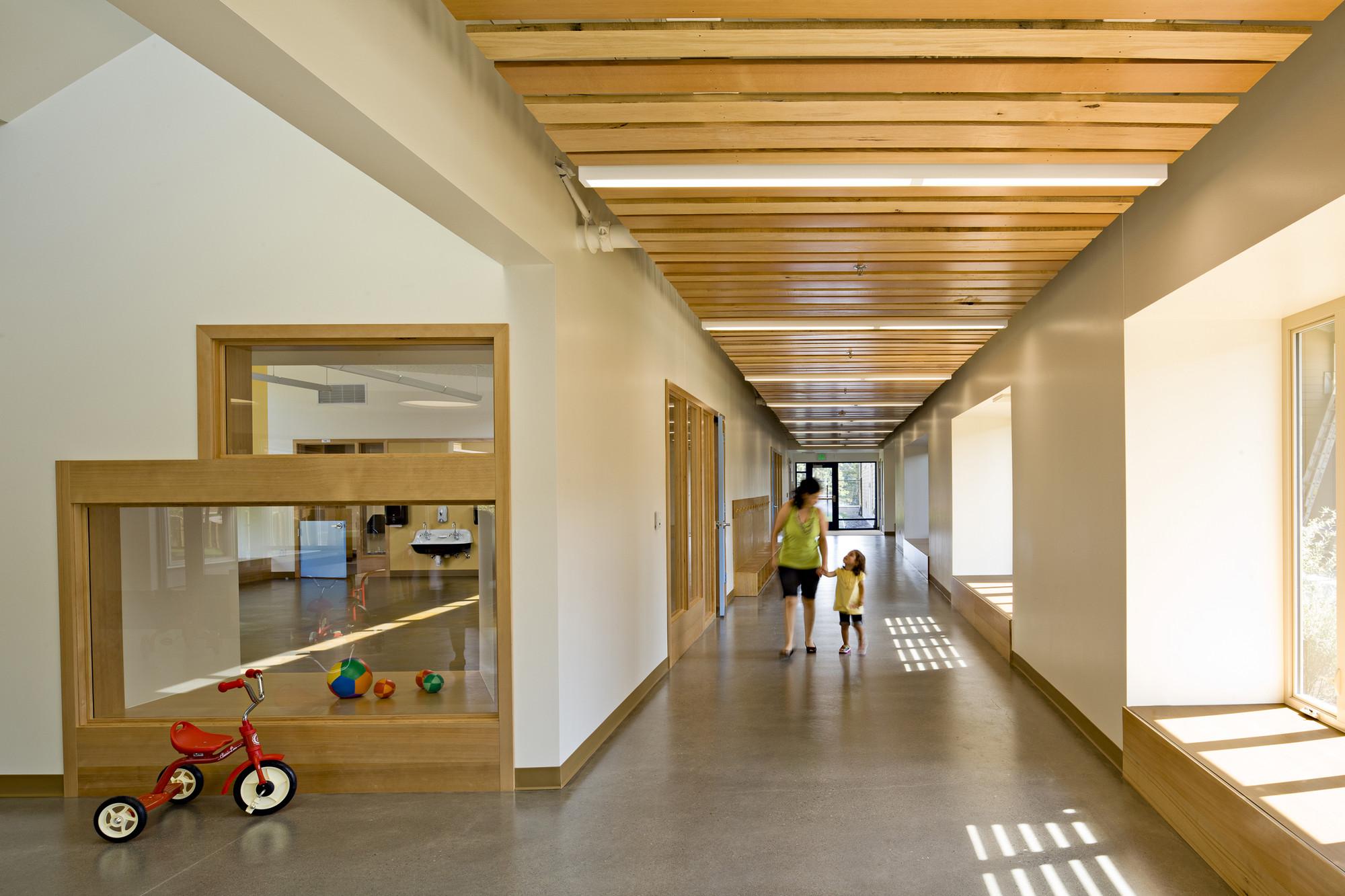 próximo projeto casa akatsuka mds projeto anterior casa bo plan b  #68491F 2000 1333
