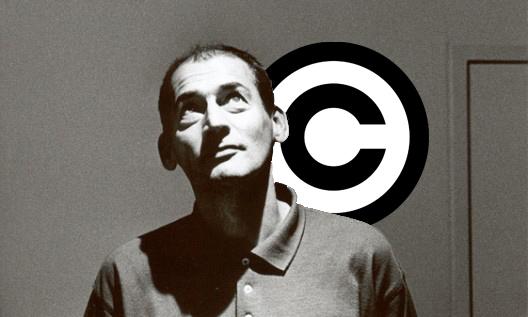 Quem protege os direitos de propriedade intelectual de uma obra arquitetônica?