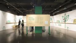 2014 Wolfson Economics Prize Exhibition Explores the Potential of Garden Cities