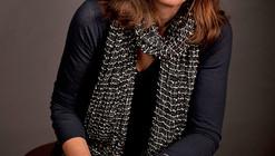 Sheila Kennedy Awarded 2014 Berkeley-Rupp Prize
