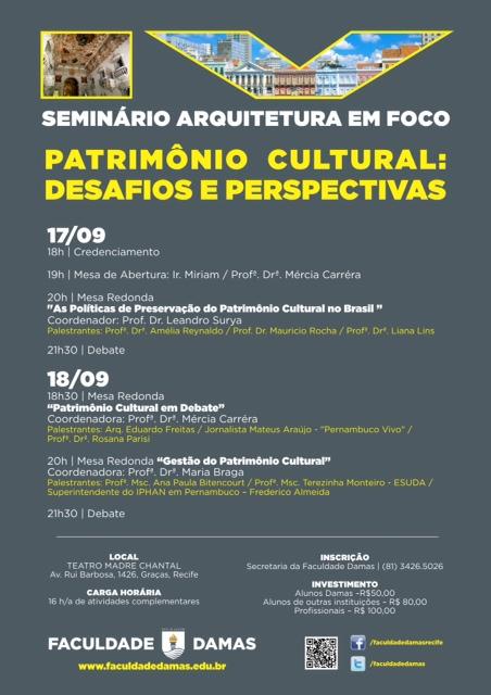 Arquitetura_em_foco_2014_(1)