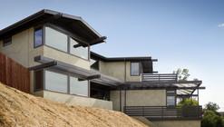 Casa Lopez / Martin Fenlon Architecture
