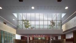 Chiarano Primary School / C+S Architects
