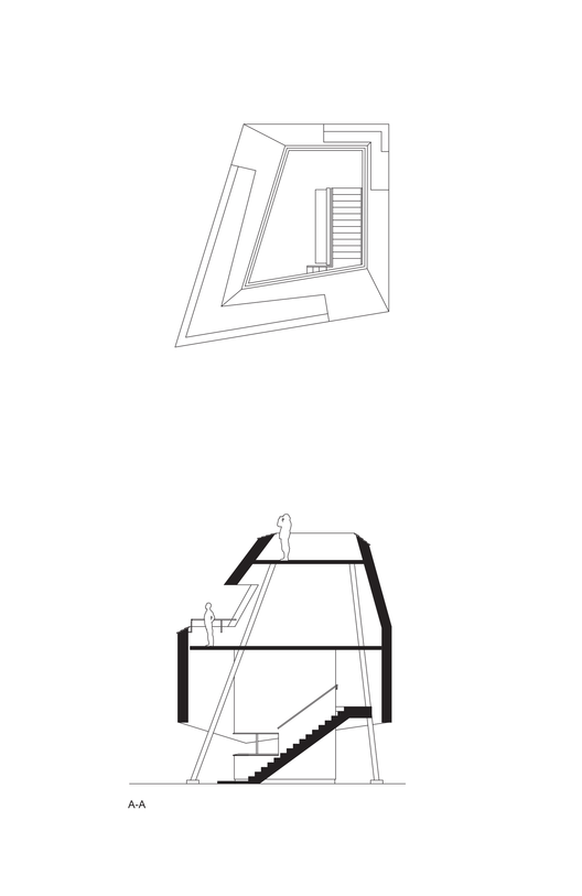 Observation_tower_drawings_copy2