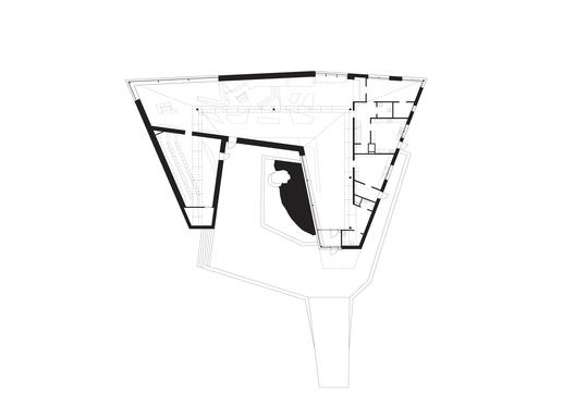 Visitor_center_plan_copy
