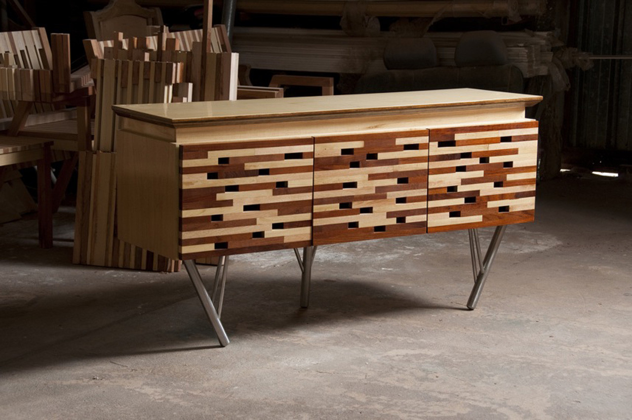 Muebles Hugo Gallardo - Mesa Tag Plataforma Arquitectura[mjhdah]https://lookaside.fbsbx.com/lookaside/crawler/media/?media_id=1758776757748404