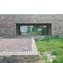 ÁLVARO SIZA WINS FRITZ HöGERS TOP HONORS FOR INNOVATIVE USE OF BRICK