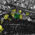 CASMSB - Google Earth. Imagem © adjkm