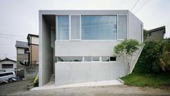 House in Atsugi / Naoya Kawabe Architect & Associates