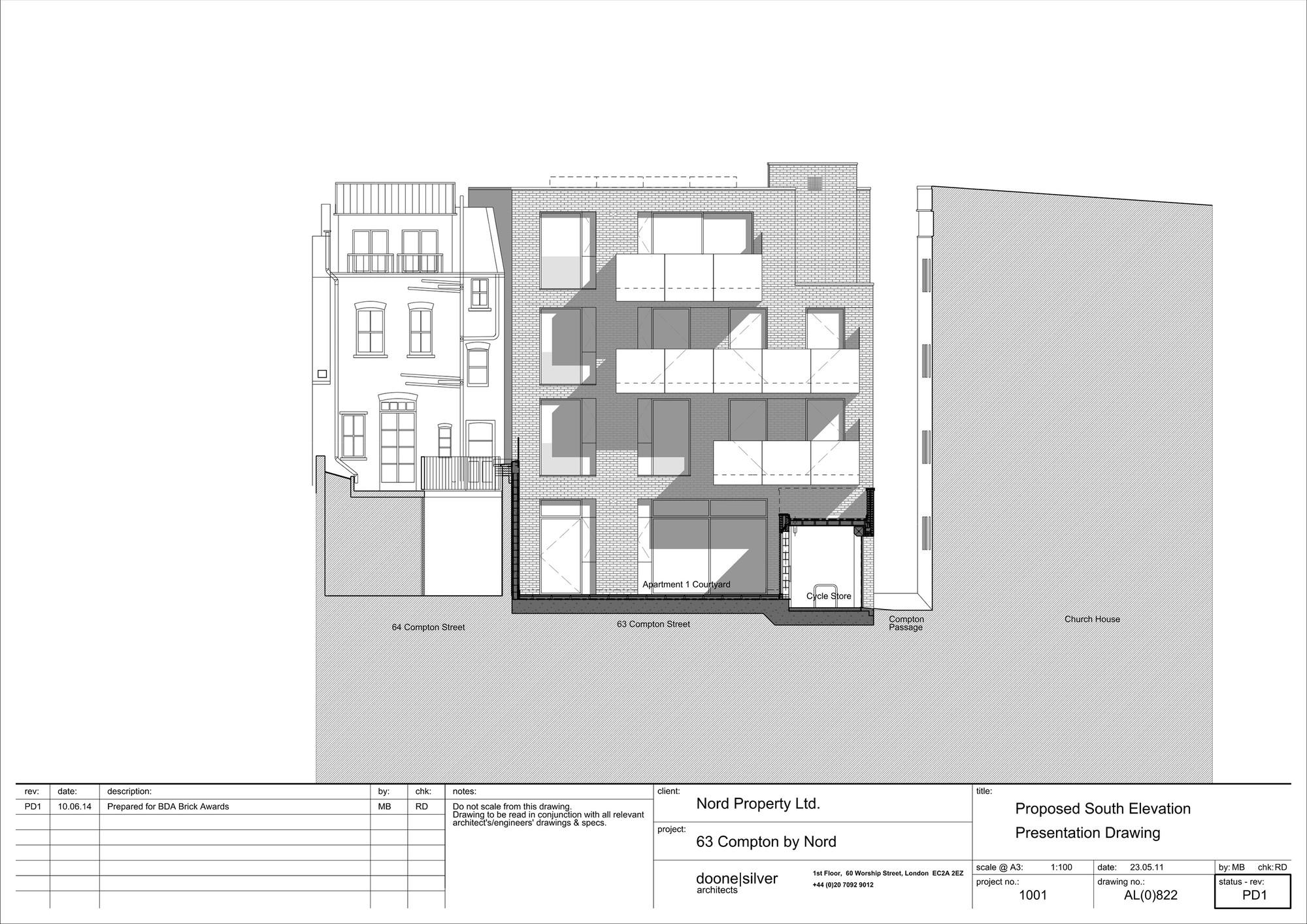 100 traditional church floor plans blueprint maker for 100 floor 63