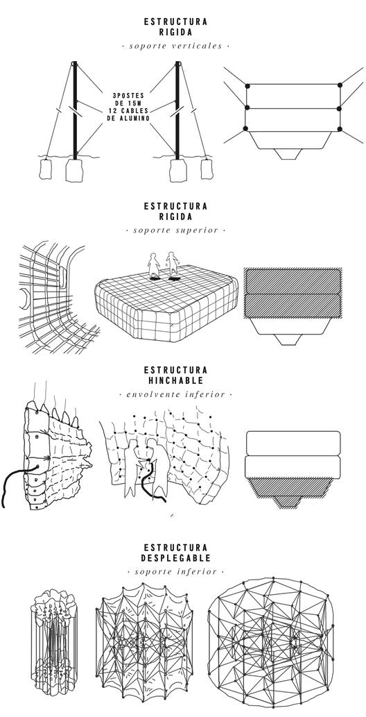 Dibujos_estructura