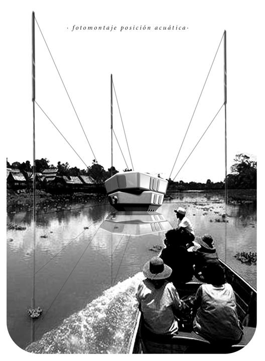 Fotomontaje_agua