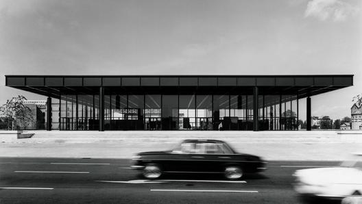 %c2%a9_archiv_neue_nationalgalerie__nationalgalerie__staatliche_museen_zu_berlin__photo-_reinhard_friedrich