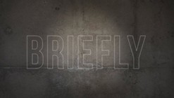 """""""Briefly"""": a Documentary About Design's Least Significant Piece of Paper"""