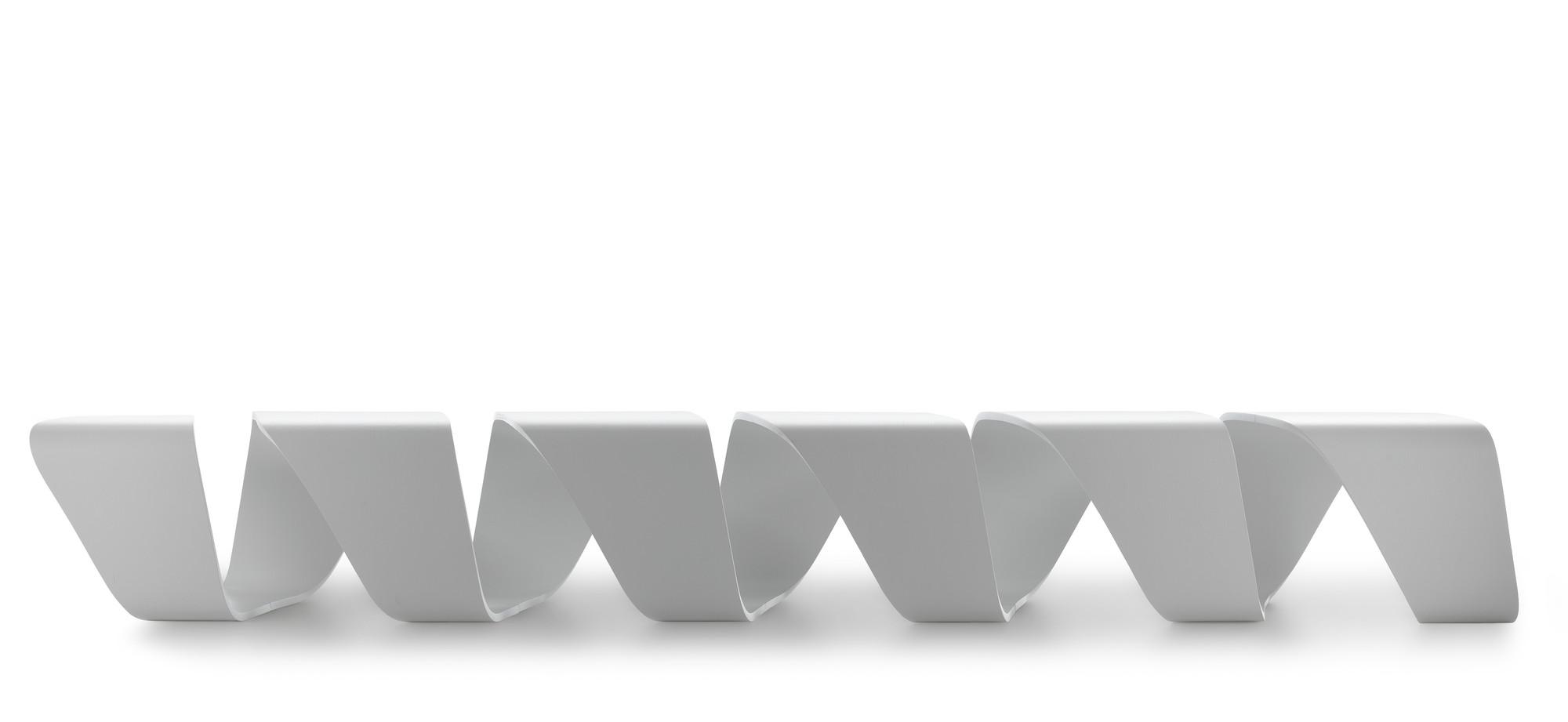 Banca ADN /  Leonardo Rossano, Cortesia de Leonardo Rossano