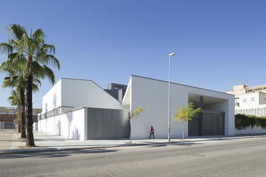 Agi_architects_la_ascension_del_senor_church-008_highres