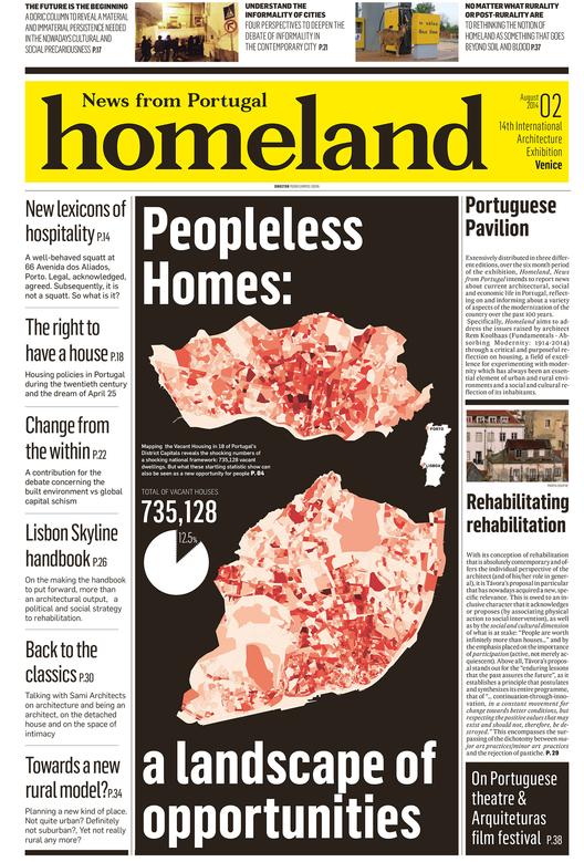 Homeland2_web-1