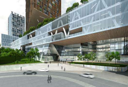 The_extension_of_the_peoples_hospital_of_futian_01_0