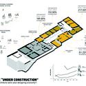 Reconhecimento: Under Construction / À margem. Imagem Cortesia da Fundação Holcim