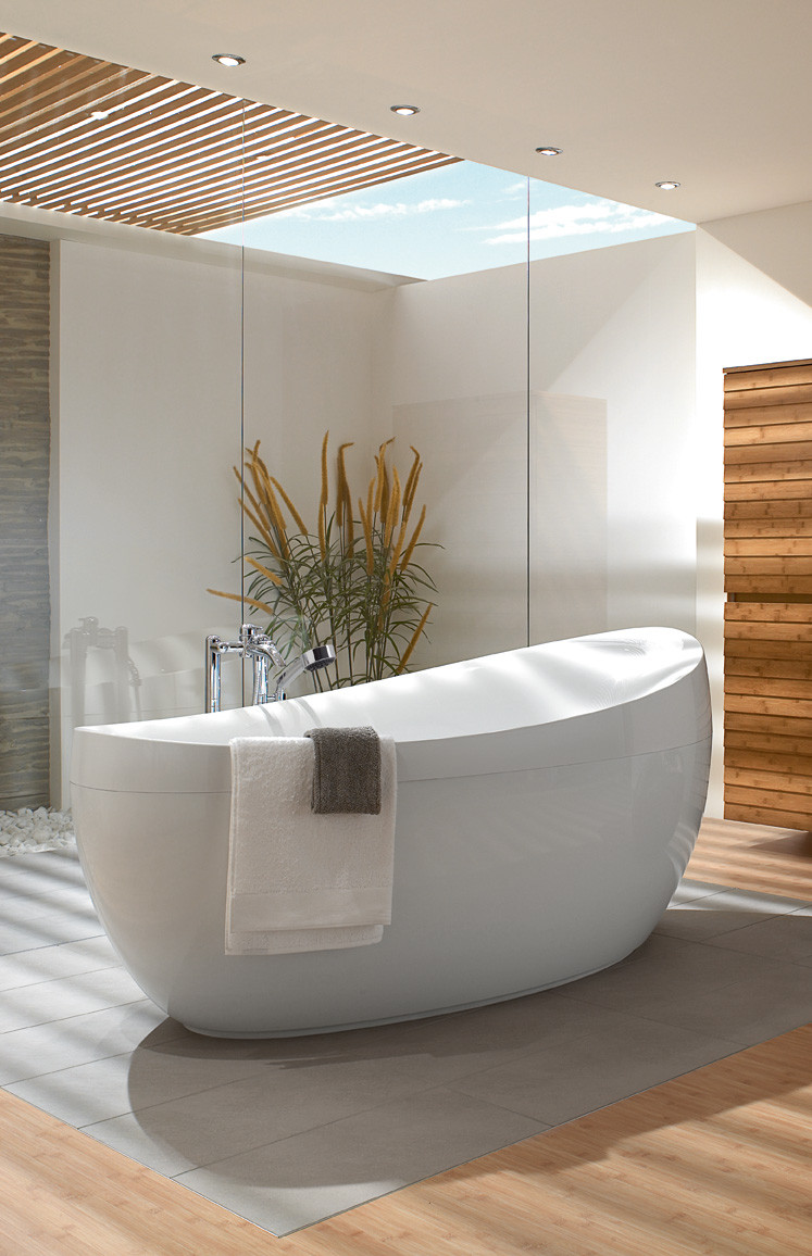 design shapes life villeroy boch launches bathroom design challengecourtesy of villeroy