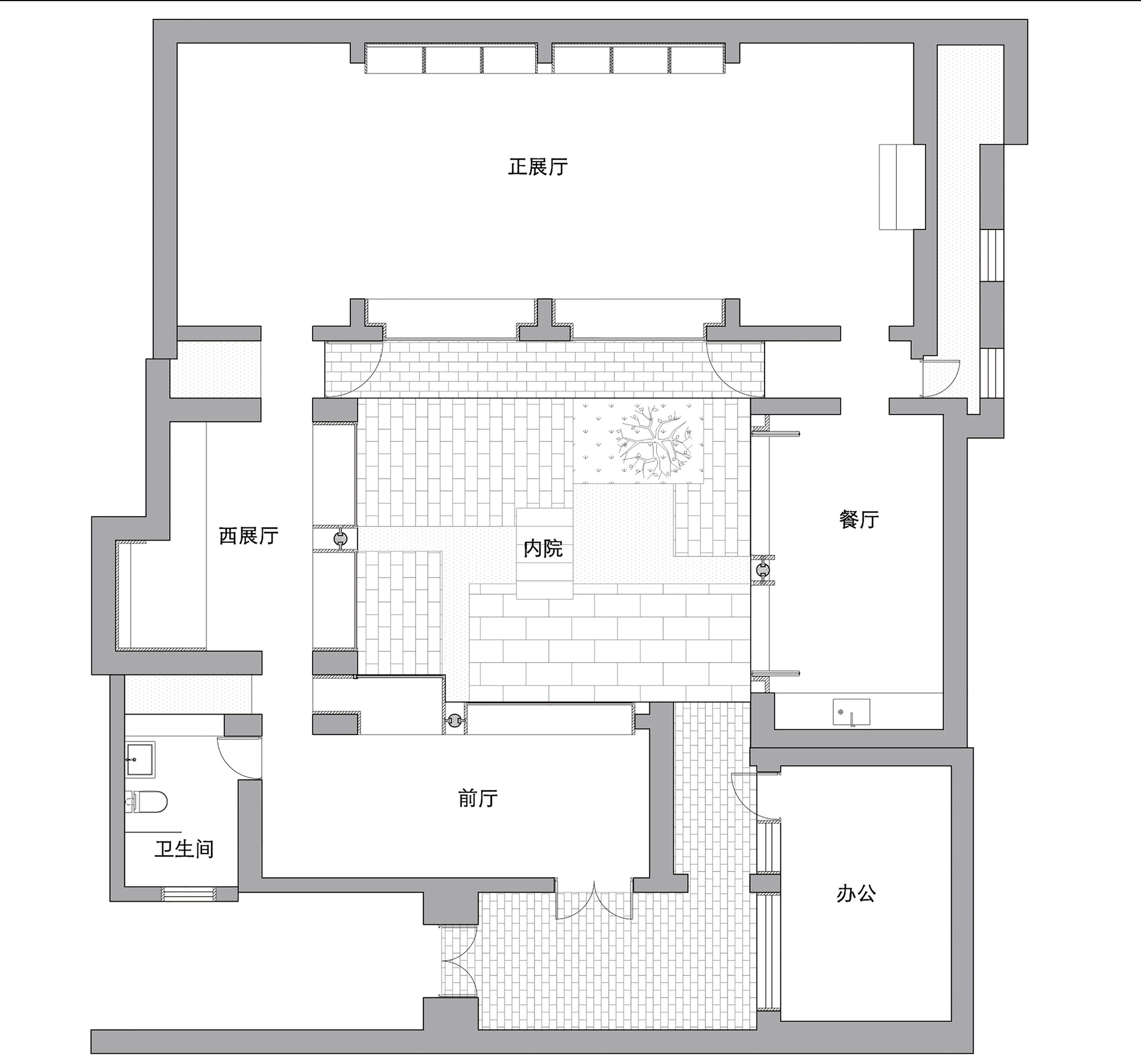 Floor plan synonym list of synonyms and antonyms of the for Floor synonym