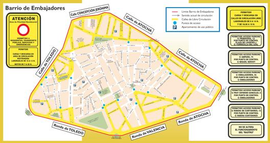 1411590916_plano___reas_de_prioridad_residencial_de_barrio_de_embajadores_madrid_fuente_ayuntamiento_de_madrid