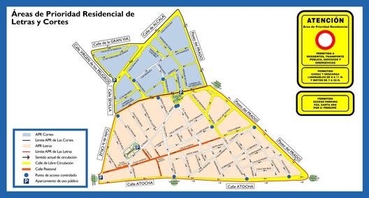1411590920_plano___reas_de_prioridad_residencial_de_barrios_letras_y_cortes_madrid_fuente_ayuntamiento_de_madrid