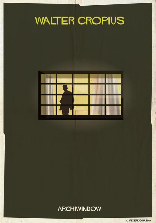 012_walter-gropius_windows