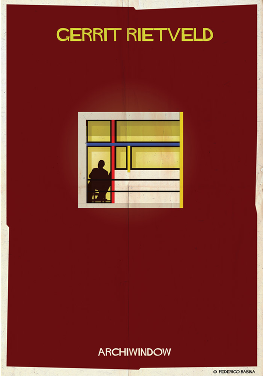 020_gerrit-rietveld_windows-01