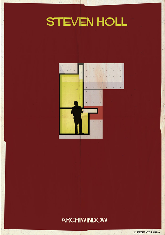 06_steven-holl_windows-01