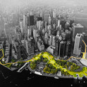 AIA NEW YORK HONORS REBUILD BY DESIGN WITH ITS COMMUNITY DEVELOPMENT AWARD