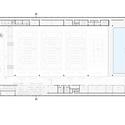 Planta Baixa 2. Image Cortesia de OSPA Arquitetura e Urbanismo