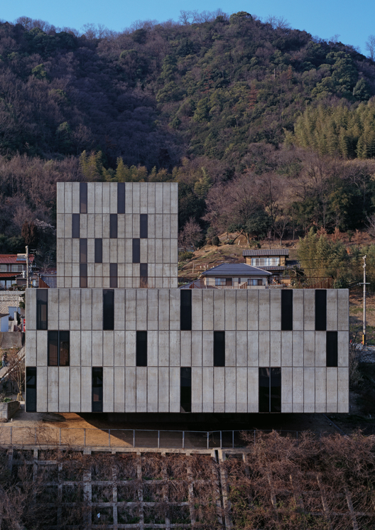 03_c102__mount_fuji_architects_studio_seto