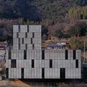 Edificação Residencial do Ano - Ocupação Múltipla: Seto; Fukuyama-shi, Hiroshima / Mount Fuji Architects Studio