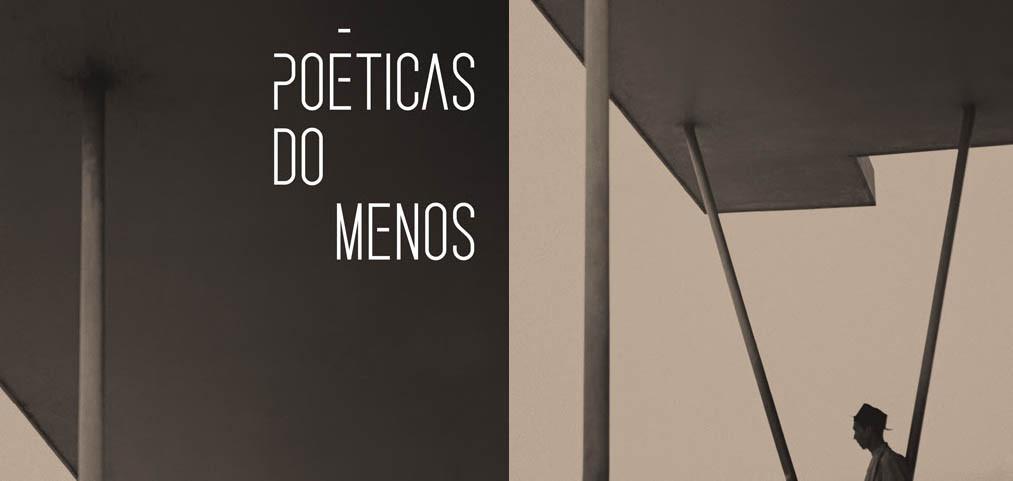 """Guilherme Wisnik fala sobre Paulo Mendes da Rocha no seminário """"Poéticas do menos"""" , Imagem: detalhes de """"Marquise do Cassino da Pampulha"""", Belo Horizonte, MG, c. 1949. Foto de Thomaz Farkas / acervo IMS"""