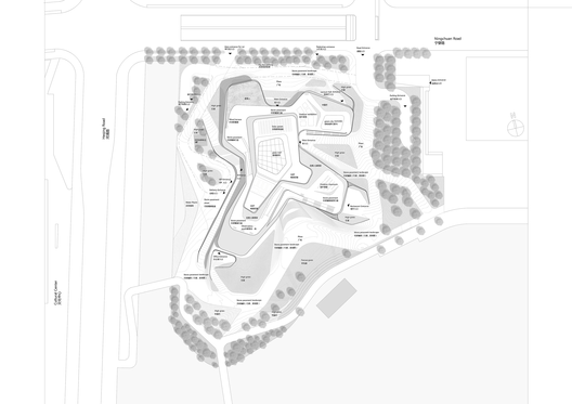 Nupc_landscape_masterplan_grey