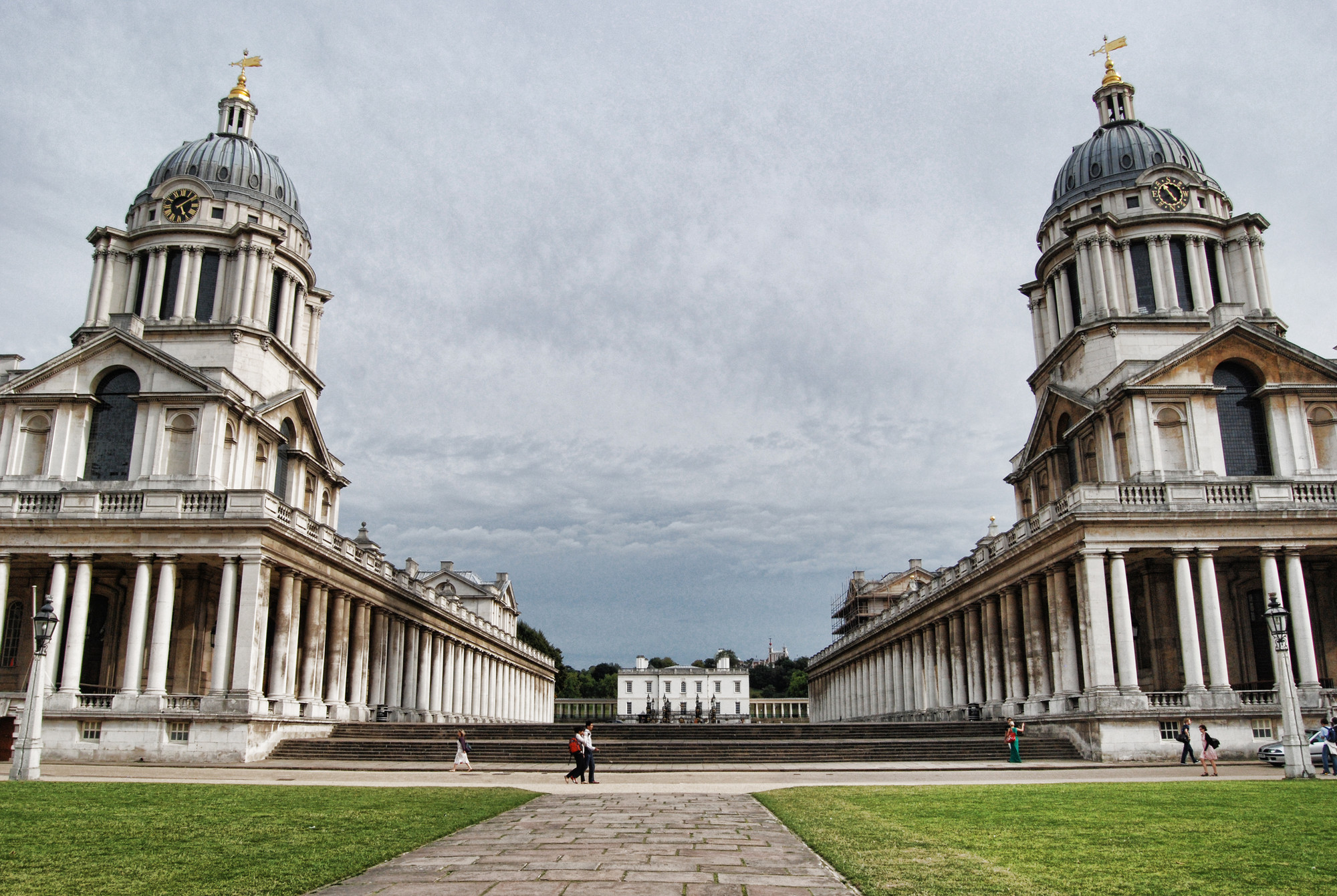 Spotlight: Sir Christopher Wren